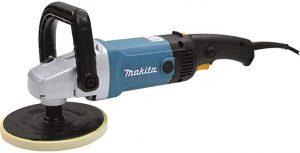 Carbon Brushes For Makita 9227CB Sander//Polisher